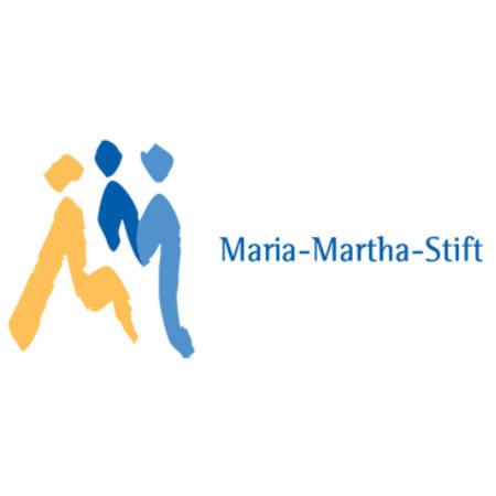 Maria-Martha-Stift(Kooperationspartner)